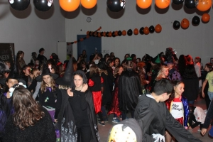 Halloweenparty (13).JPG