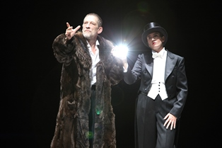 tl_files/Content/2012/Angebote/Theater/sf_faust2_02.jpg
