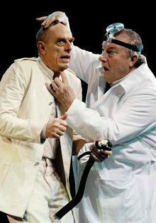 tl_files/Content/2012/Angebote/Theater/woyzeck147.jpg