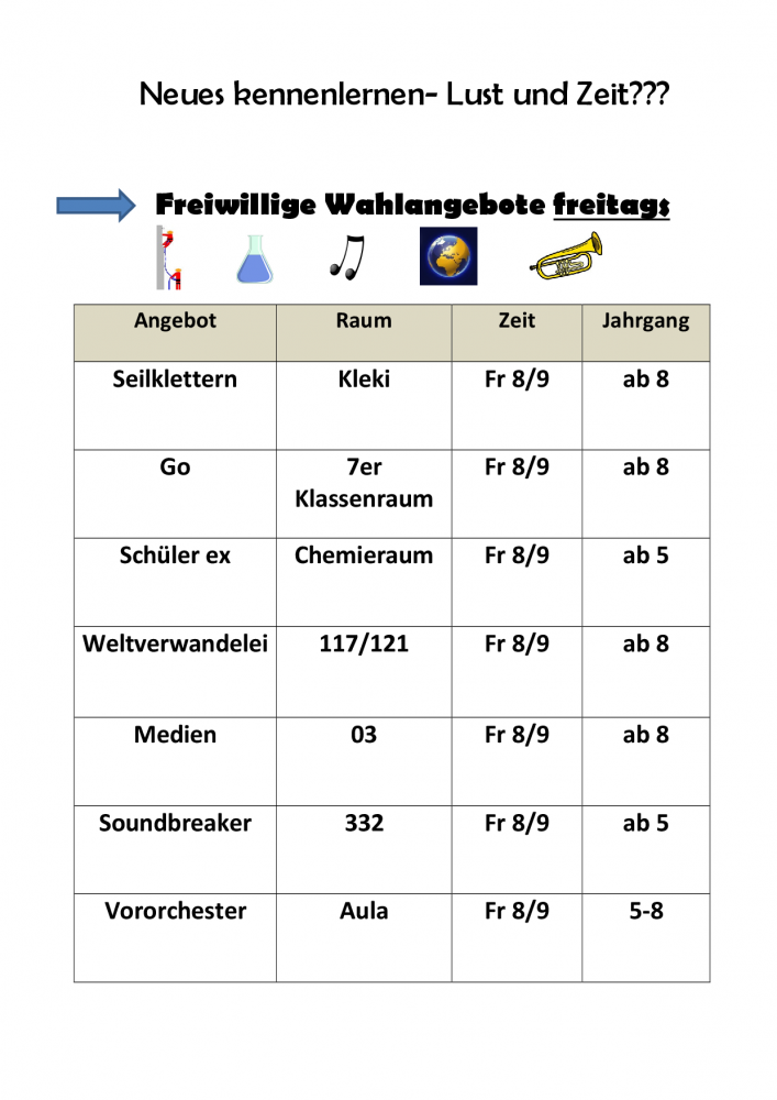 Flüchtlingshilfe - ASB Kreisverband Mainz-Bingen